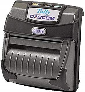Tally Dascom DP541 Ttr 打印机 28.918.6391 USB2.0/移动/蓝牙