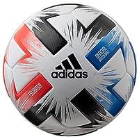 Adidas 阿迪达斯 足球 5号球 TSUBASA 比赛用球 FIFA国际公认球 AF510 【2020年FIFA主要大会款】