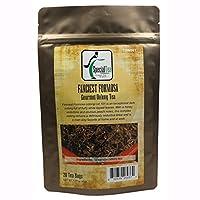 Special Tea Fanciest Formosa Oolong Tea, 20 Count, 1.41 oz