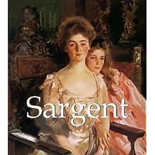 Sargent (English Edition)
