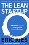 The Lean Startup: How Constant Innovation Creates Radically Successful Businesses(两种封面随机发货)