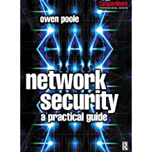 Network Security (English Edition)
