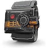 Sphero机器人配套手环Force Band  适用于BB-8 BB-9E R2-D2