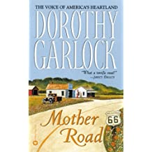 Mother Road (Route 66 Series Book 1) (English Edition)