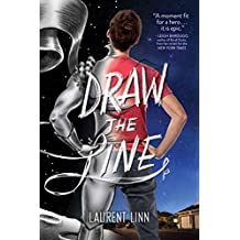 Draw the Line (English Edition)