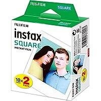 instax 膜