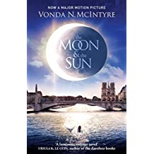 The Moon and the Sun (English Edition)