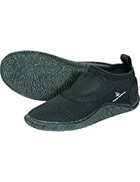 Aqua Sphere Beachwalker 氯丁橡胶水/沙滩鞋