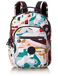 Kipling 凯浦林 基础款学生背包,35 厘米