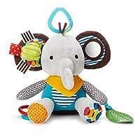 美国Skip Hop可爱动物园小童雨衣-甲虫(L) SH235861美国Skip Hop围巾小伙伴-大象SH306202