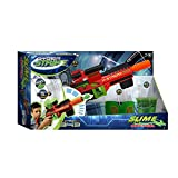 Splash Toys 56007 Cyber Strike Slime Control Blaster X-Stream 349 玩具枪