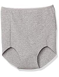 GUNZE 短裤 舒适 HZ5072 女款
