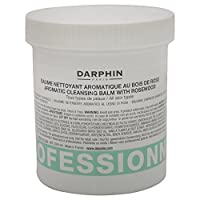 Darphin*-Aromatic Cleansing Balm with Rosewood海外卖家直邮