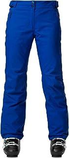 Rossignol 滑雪裤,女士