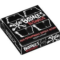 BONES™ Wheels HardCore Bushings