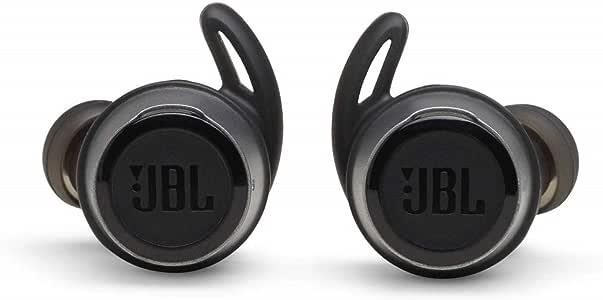 JBL Reflect Flow Sport - 真正的无线入耳式耳机