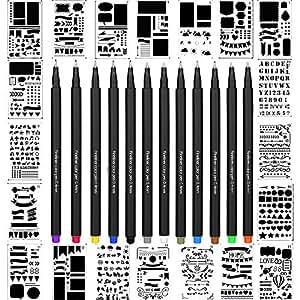 儿童笔记本电脑贴纸(100 片),水瓶*英雄贴纸,笔记本电脑滑板行李贴纸涂鸦补丁贴纸001