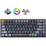 Keychron K2 铝制键盘