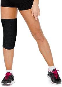 Beautyko 能量压缩专业护膝,90 支装