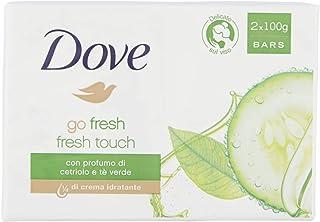Dove 多芬 Bagno泡沫,沐浴露和沐浴露,200克