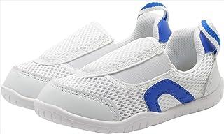 [IFME] 室内鞋 SC-0002 蓝色 15.5 3E