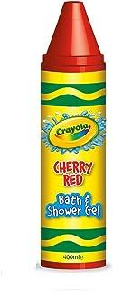 Crayola 沐浴露,400 毫升