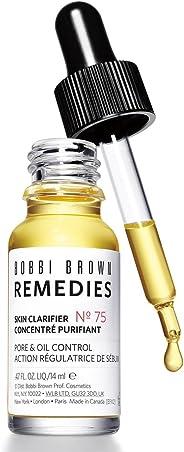 波比布朗 Bobbi Brown Skin Clarifier No. 75 - Pore & Oil Control - Remedies Skincare Collection