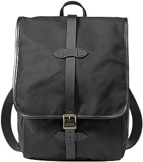 Filson- Style 70017 锡布背包