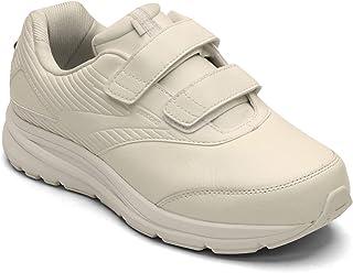 Brooks 男士 Addiction Walker V-Strap 2 跑鞋