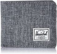herschel Supply CO 男式 Roy RFID blocking 錢包