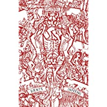 Inferno (Penguin Classics) (English Edition)