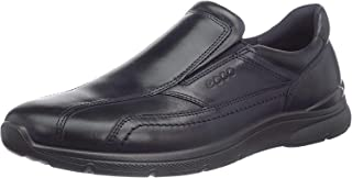 ECCO 男式乐福鞋 511524 02001