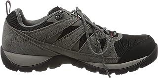 Columbia 哥倫比亞 男士 Redmond V2 Wp 徒步鞋 & 遠足鞋