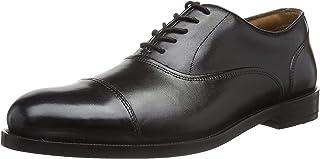 Clarks 男士 及踝靴