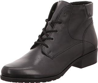 Remonte D6877 女靴