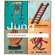 Four Archetypes (Routledge Classics) (English Edition)