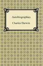 Autobiographies (English Edition)