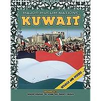 Kuwait (Major Muslim Nations) (English Edition)