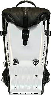 boblbe-e GT rucksack 带背面保护