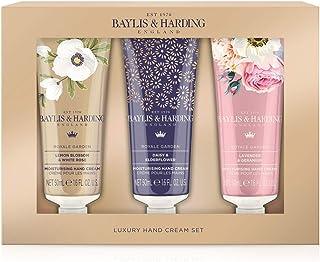 Baylis & Harding Royale Garden 豪华护手*