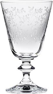 波西米亚水晶普罗旺斯*杯 6 套 230 毫升