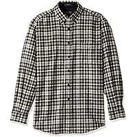 Pendleton Men's Fireside Shirt