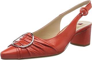 HÖGL Appeal 女士露跟高跟鞋