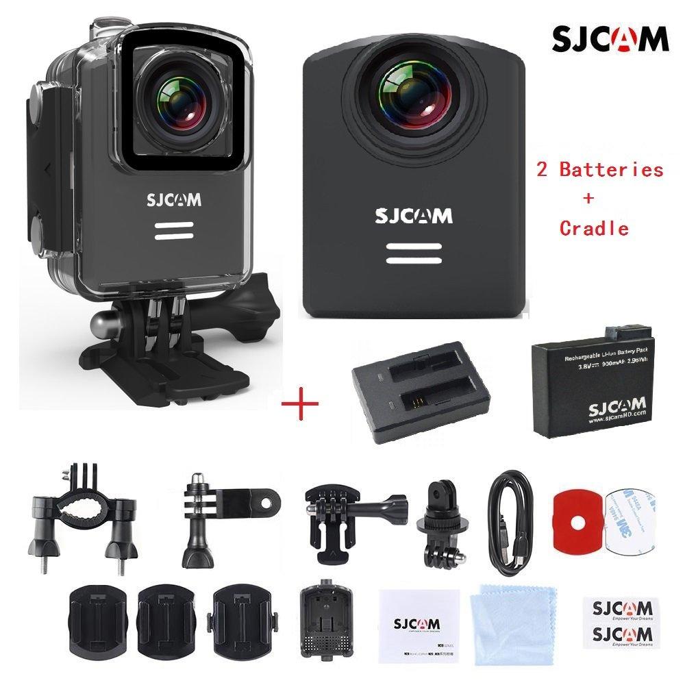 ニコン/キヤノンカメラ/ DVカメラ、3.5ミリメートルコネクタ、写真撮影、写真撮影やインタビューのためのプロフェッショナルビデオ録画用マイクある