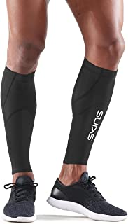 Skins Essential MX Calf Compression Running Tights - SS16