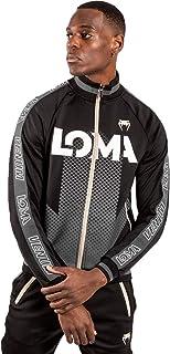 Venum 男式 Arrow Loma 版运动夹克
