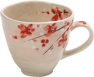 Maruyoshitouki马油杯 比樱花更 300cc M8687