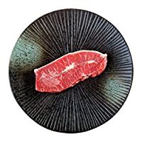 FuMeiBest 福美优选 非腌制原切牛排 (板腱牛排150克)