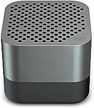 JLAB Crasher 蓝牙音箱SBMICRORGM124 Micro micro