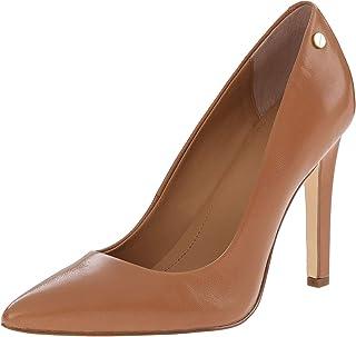 Calvin Klein 女士 Brady 高跟鞋